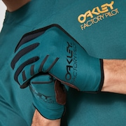 All Conditions Gloves - Bayberry