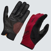 All Conditions Gloves