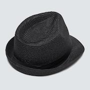 BG Blade Hat 15.0 - Blackout