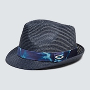 BG Blade Hat 15.0