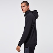 Det Cloth Face Covering Sweat - Blackout
