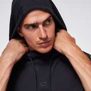 Det Cloth Face Covering Sweat