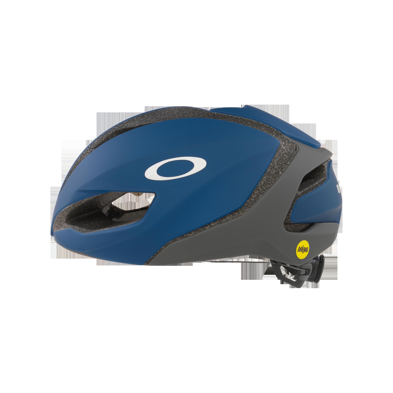 Oakley Aro5 In Blue