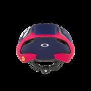 ARO5 - Team Royal