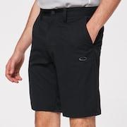 Oakley Addictive Shorts 3.0 - Blackout