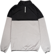 Jaqueta TRN Vapor Camo Windbreaker - Light Gray