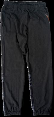 Calça TRN Vapor Jogger - Blackout