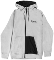 Moletom Mark II Surf - Stone Gray