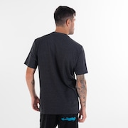 Camiseta Mark II Surf - Blackout