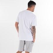 Camiseta Mark II Surf - White