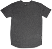 Camiseta TRN Vapor City SS - Blackout
