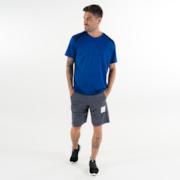 Camiseta Dynamic Breathe - Sapphire