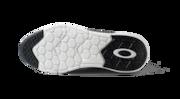 Tênis EV Zero Pattern - Jet Black