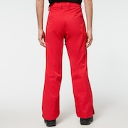 Crescent 2.0 Shell 2L 10K Pant - Red Line