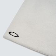 Fine Knit Beanie - Cool Gray 2