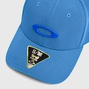 Tincan Cap - Breeze Blue