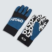 Factory Park Glove