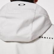 Division 3.0 Jacket - Cool Gray 2