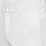 Take Pro Pant 3.0 - White