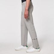 Take Pro Pant 3.0 - Stone Gray