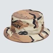 B1B Bucket Hat