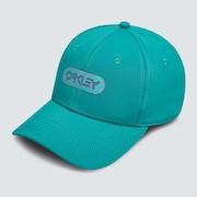 Crackle B1B Ff Hat