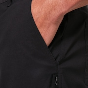 Oakley Perf 5 Utility Pant - Blackout