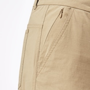 Oakley Perf 5 Utility Pant - Rye