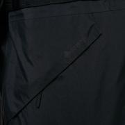Bowls Gore-Tex Pro Shell Jacket - Blackout