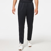 Fleece Training Pant - Blackout