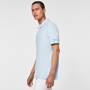Clubhouse RC Polo 2.0 - Light Blue Breeze