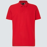 Clubhouse RC Polo 2.0 - Red Line