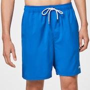 Beach Volley 18 - Ozone
