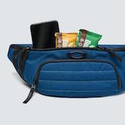 Enduro Belt Bag - Poseidon