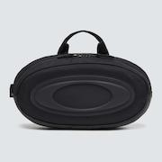 Futura Belt Bag