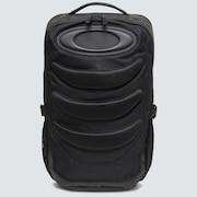 Futura Commuter Backpack