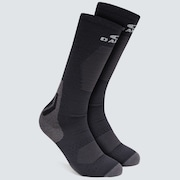 The Pro Performance Sock