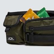 Clean Days Belt Bag - New Dark Brush