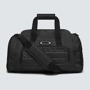 Enduro 3.0 Duffle Bag