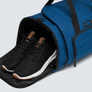 Enduro 3.0 Duffle Bag - Blue