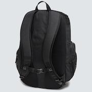 Enduro 3.0 Big Backpack - Blackout