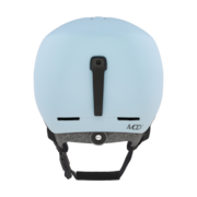 MOD1 - Asia Fit - Light Blue Breeze