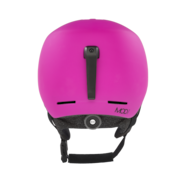 MOD1 - Asia Fit - Ultra Purple