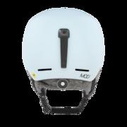 MOD1 - MIPS - Light Blue Breeze