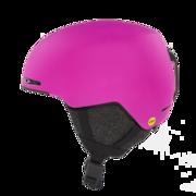 Ultra Purple