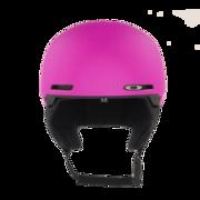 MOD1 - MIPS - Ultra Purple