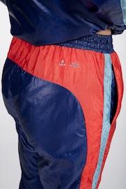 Calça Feminia Oakley X Lauf - Fathom