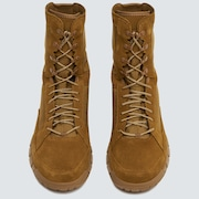 Coyote Boot - Coyote