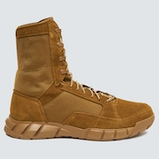 Coyote Boot