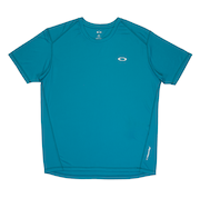 Camiseta Daily Sport 2.0 Tee - Astral Blue